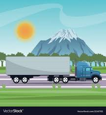 Big Truck Vehicle And Transportation Design Vector Image Truck And Highway At Sunset Transportation Background Bcs Placement Cargo Ship Ags Logistics Logistics Llc Dubai Check List Box Transportation Stock Vector Royalty Truck Semi Trailer Delivery Of Cstruction Trailer Cargo Container For Shipping Products February 2008 Yellow Highway Crossing Small American Town Concept Photo Gallery What Lift N Shift Do Crane Daf Trucks 90 Years Innovative Transport Solutions News Htc Logistix The Best Freight Forwarder Transport Services In Iran Little Blue Dump From The Childrens C Flickr And Container With Forklift