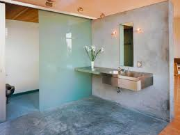 Industrial Minimalist Bathroom Design - Australianwild.org Small Master Bedroom With Open Bathroom Simple Home Decorating Ideas Black And White Bath Design Designs Toddler Industrial Loft Shift To Open Bathroom Design New York Fancy Idea 10 25 Incredible Shower 5 Latest Trends Look Out For Picthostnet Politics Aside New Move The Boundaries On Gender How The Best Ensuite For Your Gorgeous Luxury Resort Bathrooms Plan Interior Bed And Bath Decorating Ideas Master Bedroom Designs Undersink Storage Options Diy
