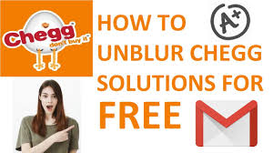 Chegg Free Trial 2019 Solved In This Question We Are Asked Matlab Code To Do Chegg Homework Help Coupon Code Printable Coupons Promo Codes Deals 2019 Groupon Subscription Cost Proofreading Papers Online Thousands Of Printable Mega Textbook Discount Unblur Coupon Homework Help Vhl Free Trial Ttg Coupons Student Or Agency For Boat Ed