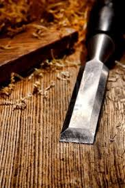 24 best creative tools images on pinterest carpenter tools