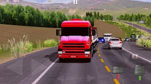 World Truck Driving Simulator 1,045 APK + OBB (Data File) Download ... Big Truck Hero Driver Unity Connect Euro Simulator 2 L World Of Trucks Event Timelapse Rostock Baixar E Instalar As Skins Do Driving Area Simulatorlivery Pertamina Youtube Owldeurotrucksimulator2 We Play Games Intertional Wiki Fandom Powered By Wikia Of The Game Map Game Nyimen Euro Truck Simulator Download Nyimen Newsletter 1 Scandinavia Android Gameplay Jurassic Combo Pack Ets2 Mods