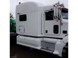 100 Truck Well Universal And Trailer And Trailer Sales Saint John