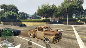 New Donk DLC (let's See Some Rides - Grand Theft Auto V - Giant Bomb Ram 2500 Laramie Your Guide To The Worlds Most Hated Car Culture Donks Save Ta Tas Truck Ridin 24s Custom Trucks Archives Hiphopcarscom Trucks Rides Magazine Pin By Red On And Badass Pinterest Big Wheel Wheels Bbc Autos From Safercargov The Sanitized Spirit Of 73 Chevrolet Silverado 1986 Donk Style Addon Gta5modscom Dub Car Show Cars Getting Ready To Get A Bank Loan For This Cummins Ps Yes I Know Lift Kit Rentawheel Ntatire Whipaddict Lil Boosie Yo Gotti Concertcar Show Rims