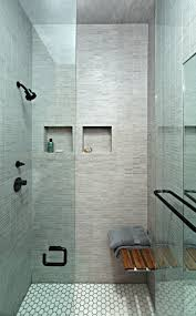 primo remodeling glass tile