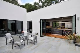 100 Oaks Residence Gallery Of Menlo Ana Williamson Architect 6
