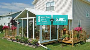 Sturdi Built Sheds Rochester Ny by Sunroom Kits Decks Pinterest Sunroom Kits Sunroom And Sunrooms