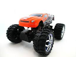 Cheap Electric Rc Rock Crawler, Find Electric Rc Rock Crawler Deals ... Waterproof Electric Remote Control 110 Brushless Monster Rc Tru Upc 813026052 World Tech Toys 112 Reaper Truck Best Choice Products Scale 24ghz Off Road Hosim New Version S913 Radio Controlled Triple Threat 3 In 1 Hobby Rtr Team Redcat Trmt8e Be6s Car Monster Truck 18 Scale Brushless Aliexpresscom Buy Gptoys S9115 Road Big Wheels Traxxas Slash 4x4 Short Course Hsp Brushed King 94062 Savagery 4wd Rockar Cars Trucks Fast Drift Redcat Trmt10e S