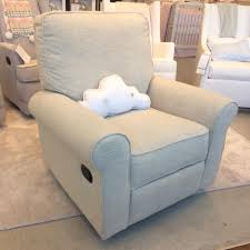 Pottery Barn Kids MarketStreet Lynnfield - Home | Facebook Rocker Reviews Pottery Barn Kids Lay Baby Dream Our Foclosure Best 25 Swivel Rocker Chair Ideas On Pinterest Ikea Rocking Decor Slipcover Chairs Slipcovers Penguin Plush By Havenly Fniture Lazy Boy Clearance Small Recliners For Apartments Custom Slipcover For Your Pb With Wooden Pbk Summer 2016 Nursery Mailer Page 13 Pin Di The Treehouse Design Studio Su Bobbie Sanghvi Silks All About Collection And