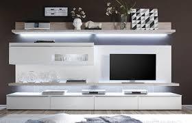 Living Room Yoga Emmaus Pa by Living Room Furniture White Gloss Amazing Superior White Gloss