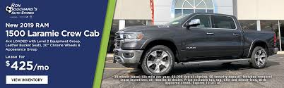 Featured New Cars Dodge Truck Rebates And Incentives 2016 Lovely The Ram 3500 Is Albany Chrysler Jeep Ram Dealer Formerly Autonation Cdjr In This October Candaigua Fiat Plantation Fl Massey Yardley 1500 Lease Deals Finance Offers Ann Arbor Mi Specials Sales New Car Lake Orion Miloschs Palace Diehl Of Grove City Pa Automotive 2018 Latrobe Jeff Wyler Eastgate Used Dayton Andrews Clearwater Long Island Cars At
