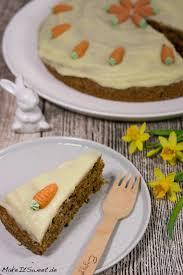karotten walnuss kuchen rezept makeitsweet de