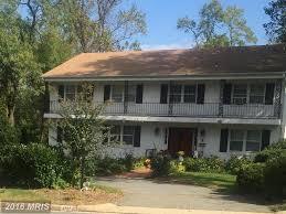 100 Sleepy Hollow House 3707 Rd Falls Church VA 22041 1035000 For
