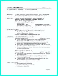 Free Download Sample Construction Worker Resume Example To Get You Noticed Of