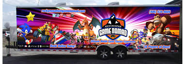 About Rocky Mountain Game Nomad - Video Game Truck Billings Freak Truck Ideological Heir Carmageddon And Postal Gadgets F Levelup Gaming At The Next Level Gametruck Clkgarwood Party Trucks Game Franchise Mobile Video Theater Games Go2u Youtube I Mac Cheese Sells First Food Restaurant News About Epic Events Parties In Utah Buy Saints Row Pack Pc Steam Download Need For Speed Payback Release Date File Size Game Features Honest Trailer For The Twisted Metal Geektyrant Older Kids Love This Birthday Idea In Hampton Roads Party Can Come To You Daily Press