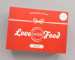 Love With Food Subscription Box Review + Promo Code ... Brthaven Coupon Code Sushi Maki Promo Insanely Awesome Food From Top Dc Chefs Introducing Hungry Uber Eats Promo Codes Offers Coupons 70 Off Dec 0809 Dont Miss This Freebie On National Root Beer Float Day Jack In The Box 4161 Saint Rose Parkway Henderson 89044 100 Subscription 2019 Urban Tastebud Coupon Code For Additional 20 Off Graphic Arts Bundle 90 Best Men Apparel Accsories Images Promotion Love With Review Off The Kooky Font More March Mellow Mushroom Out Of World Pizza Lifestyle