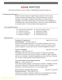 Resume: Entry Level Programmer Resume Computer Pdf ... About Us Hire A Professional Essay Writer To Deal With Waiter Waitress Resume Example Writing Tips Genius Rumes For Waiters Cover Letter Samples Sample No Experience The Latest Trend In Samples Velvet Jobs Job Description For Awesome Hotel Erwaitress And Letter Examples Rponsibilities Lovely Guide 12 Pdf 2019 Builder