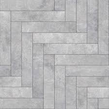 Atlantic Shell Stone Tile by Perfection Floor Tile Natural Stone Tile 20