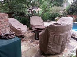 Garden Treasure Patio Furniture Covers by Treasure Garden Furniture Covers Furniture Decoration Ideas