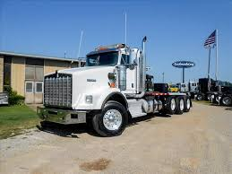 Trucking   Day Cab Trucking   Pinterest Rowbackthursday Check Out This 1981 Kenworth W900a Day Cab View 2014 Intertional Prostar Semi Truck For Sale 473107 Gray Big Rig With Orange Dry Van Trailer 2000 8100 Tandem Axle Tractor For Sale By Trucks Coopersburg Liberty Used 2006 Freightliner Columbia Day Cab Tandem Axle Daycab For Sale Peterbilt Heavy Haul Best Image Kusaboshicom Daycab Single Daycabs N Magazine Volvo Car Ideas Trucking Pinterest