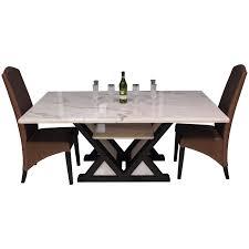 Dining Room Tables Brisbane