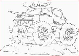 How To Draw A Monster Truck 83368 Monster Trucks Drawing At ... Cars And Trucks Coloring Pages Unique Truck Drawing For Kids At Fire How To Draw A Youtube Draw Really Easy Tutorial For Getdrawingscom Free Personal Use A Monster 83368 Pickup Drawings American Classic Car Printable Colouring 2000 Step By Learn 5 Log Drawing Transport Truck Free Download On Ayoqqorg Royalty Stock Illustration Of Sketch Vector Art More Images Automobile