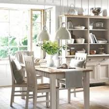 Prissy Inspiration Marks And Spencer Dining Room Chairs Info Wood Tables From Extending Table Ms