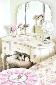Ikea White Vanity Desk by Dressers White Vanity Table With Lights White Vanity Dresser