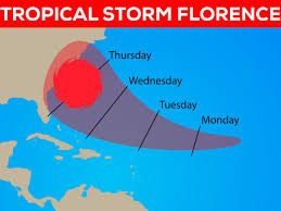 Mid-Atlantic Ports Brace For Hurricane Florence | 2018-09-12 ... How To Properly Check Forklift Fluid Youtube Eastern Lift Truck Co Inc Breakbulk Americas Event Guide Atlantic Competitors Revenue And Employees Owler Caterpillar 2c5000 Demstration Traing Video Mtain Stability Triangle Forklift Doosan Industrial Vehicle America Corp Box Car Special For Inside Railcars Toyota Forklifts Manitou Tmt 55xt Miami Rack Protect Your Fleet 2015 Lp Gas Hyundai 25lc7a Cushion Tire 4 Wheel Sit Down Indoor Rentals Mid Equipment