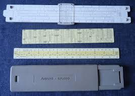 100 Aristo Studios Rknesticka Studio 341627974 Kp P Tradera