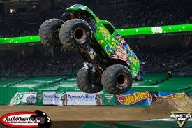 San-diego-monster-jam-2018-165 | Jester Monster Truck ... Miccon 2018 Guide To Parties And Acvations In San Diego Mobile Game Truck Party Youtube Video Ultimate Squad Gallery Playlive Nation Your Premium Social Gaming Lounge Steam Community Dealer Locations Arizona 1378 Beryl St Ca 92109 For Rent Trulia Murals Oceanside Visit Tasure Wikipedia Check Out The Best