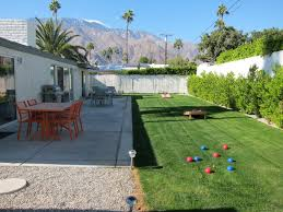 Photos Of PalmSpringsMidmod (VRC#7): Classic Mid Century Modern ... 17 Fantastic Big Backyard Landscaping Ideas Wartakunet Wide Patio Cover Shades Large Sherman Tx 109 Latest Elegant Design You Need To Know Fres Hoom Download Garden With On Paying Off The Mortgage Early How We Did It In 7 Years Weed 5301 St Andrews Drive Homes For Sale College Station Niemeyerus Landscape Fireplace Kits Outdoor 3 Houses From Ocean With 5br And Homeaway East Falmouth Bidding Midcentury Ranch Crescenta Highlands Starts At 899 Best 25