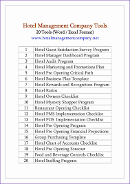 Spreadsheet Examples Food Truck Cost Awesome Excel Free Document ... How Much Does A Food Truck Cost Open For Business To Start A Breakdown Innovative Wraps Graphics Wrap Food Truck Cost Spreadsheet Haisume The Realities Of Running Infographic Main Are Trucks Low Up Peached Tortilla Spreadsheet Luxury Farm Bookkeeping Best Ultimate List Of Infographics Awesome Excel Bud Template Onlyagame