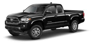 New Toyota Lease & Finance Specials | Toyota Sales Near Miami, FL 2018 Toyota Tacoma Pickup Truck Lease Offers Car Clo Vehicle Specials Faiths Santa Mgarita New For Sale Near Hattiesburg Ms Laurel Deals Toyota Ta A Trd Sport Double Cab 5 Bed V6 42 At Of Leasebusters Canadas 1 Takeover Pioneers 2014 Hilux Business Lease Large Uk Stock Available Haltermans Dealership In East Stroudsburg Pa 18301 Photos And Specs Photo