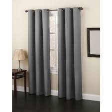 kitchen curtains sears elegant also visit our section on for