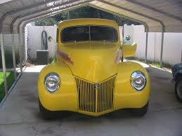 1940 Ford Deluxe Custom Stock # A112 For Sale Near Cornelius, NC ... 1940 Ford Pickup For Sale Classiccarscom Cc761350 Blown 2b Wild 12 Ton Downs Industries Pickup Mostly Completed Project Ruced To 100 The Fordwant Muscle Carstrucks Pinterest Cc964802 Sale 2045836 Hemmings Motor News Ford Pickup 936px Image 10 Truck Ton Pick Up Truck Wflathead V8 Unique Pickups Custom 351940 Car 351941 Archives Total Cost Involved Kustom Patina Flathead Hot Rod No Rust Hotel Bgage