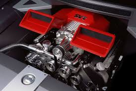 1993 – 1995 And 1999 – 2004 Ford F-150 SVT Lightning | Tommy's Car Blog 1967 Mini Morris Truck What The Photo Image Gallery Which Coldair Intake Is Best For Your Cold Air Inductions Whosale Truck Parts Intertional Online Buy Selling Ford F150 50 Gains Horsepower With Spectre Custom Black Widow Trucks Chevrolet Of Diesel Videos Loaded W Smoke Speed Crazy 2018 Gets A Engine Bestride Why Is The 1969 Boss 429 Mustang Muscle Car Of Alltime Ciftoys Amazing Fire Kids Toy Large Bump Go China Best Diesel Engine Whosale Aliba Lights Siren Ladder Hose Electric Brigade