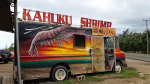A Girl And Her Fork: Back From Hawaii - Aloha! ☺ Food Truck On Oahu Humans Of Silicon Valley Plate Lunch Hawaiian Kahuku Shrimp Image Photo Bigstock Famous Kawela Bay Hawaii The Best Four Cantmiss Trucks Westjet Magazine Stock Joshuarainey 150739334 Aloha Honolu Hollydays Fashionablyforward Foodie Fumis And Giovannis A North Shore Must Trip To Kahukus Famous Justmyphoto Romys Prawns Youtube Oahus Haleiwa Oahu Hawaii February 23 2017 Extremely Popular