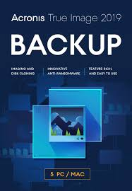 Acronis True Image 2019 Ronisbackup Hashtag On Twitter Elf Discount Coupon Code Romwe Coupon Code June 2018 Dax Deals 2 Acronis True Image 2019 Review Best Online Backup Tool Index Of Wpcoentuploads201605 Disk Director Upgrade Audi Personal Pcp Home Facebook Software Autotrader Ui Elements Freebies Jockey April Coupons Insole Store Review