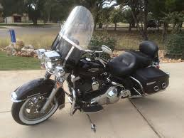 Texas - 286 Harley-Davidson ROAD KING Near Me - Cycle Trader San Antonio Craigslist Free Fniture Ideas 100 Best Apartments In Tx With Pictures Los Angeles Luxury Raleigh Video News Cnn Imgenes De Trucks For Sale By Owner Tx Drive Truck Salvage Automobile Parts Texas 286 Harleydavidson Road King Near Me Cycle Trader Used Cars Dealer Apiotravvyinfo Auto 2019 20 Upcoming 2017 Mercedes Benz Amg Gt Msrp Top
