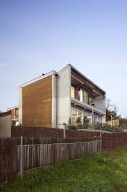 100 Tzannes Associates Clovelly_residence_12 Design Revolution Australia