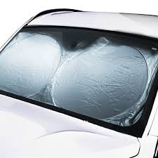 Amazon.com: OxGord Windshield Sunshade Protects UV Rays - Auto ... Upgrated Windshield Snow Cover Mirror Magnetic Automobile Sun Car Sunshades Universal Shade Protector Front Weathertech Techshade Full Vehicle Kit Sunshade Jumbo Xl 70 X 35 Inches Window 100 A1 Shades A135 For Suv Truck Minivan Car Truck Nerdy Eyes Uv Amazoncom 2 Dogs Auto Pet 1x90cm Nylon Folding Visor Block Gray Foil Reflective Chinese Diesel Three Wheel With China Solar Sale Online Brands Prices