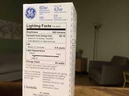 fluorescent lights amazing non fluorescent light bulbs 50 non