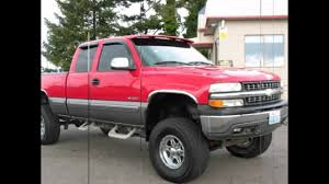 100 Budget Trucks For Sale S