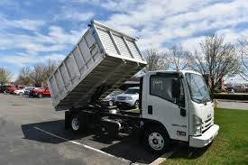 New & Used Isuzu, Fuso, UD Truck Sales, Cabover Commercial Truck ... Isuzu Truck Parts And Accsories Soil King Supreme Camerican Stone Spreader Morgan Cporation Body Door Options Bodies Specialty Vehicles Front Page Ta Sales Inc China Man Trucks 2007 Freightliner M2 106 28 Body Wliftgate 4331u Fargo Department Capitol City Trailers 2018 Hino 268 Flag Mack Used In 25 Feet 26 27 Or Phoenix Arizona Bus Trailer Service Auto