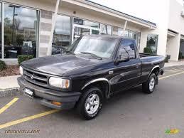 100 1994 Mazda Truck BSeries Black Gallery MoiBibiki 11