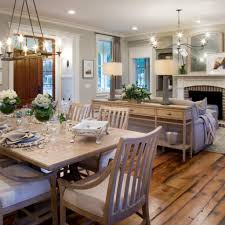 Living And Dining Room Combo 1000 Ideas About On Pinterest Small Style