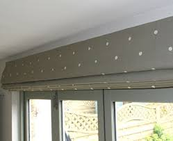 Patio Door Curtain Ideas by Best 25 Patio Door Blinds Ideas On Pinterest Sliding Door
