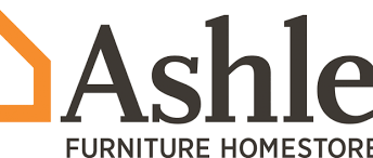 12115492 412775125593545 2950343095084339291 N Ashley Furniture Will Open Its Homestore