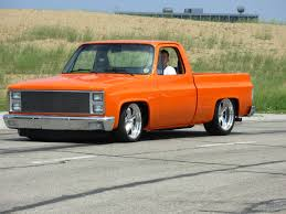 √ 76 Chevy Truck Hood, 76 Chevy Truck Long Bed - New Truck Type Complete 7387 Wiring Diagrams 1976 Chevy C10 Custom Pickup On The Workbench Pickups Vans Suvs Chevrolet Photos Informations Articles Bestcarmagcom Skull Garage 2017 E43 The 76 Chevy Truck Christmas Tree Challenge Monza Vega Diagram Example Electrical C30 Crew Cab Gmc 4x4 Shortbox Cdition 1 2 Ton Truck 350 Ac Tilt Roll Bar Best Resource Chevrolet 1969 Car Parts Wire Center 88 Speaker Services