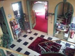 chambres d hotes boulogne sur mer la bononia chambre d hôtes à boulogne sur mer cote d opale